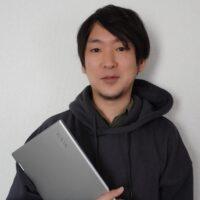 寺戸慎也(WEBによる広報支援・プログラミング教室)