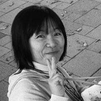 宇野田陽子(言語聴覚士・子どもの言葉や発達)