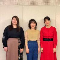 大阪音楽大学アートラボ同好会(演奏会の開催など)