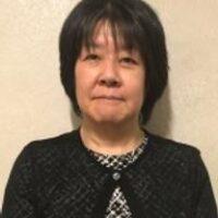 井関 敦子(日本語学習 ・中国語通訳 )
